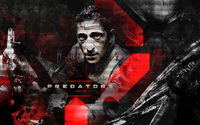 Adrien Brody in Predators Wallpaper 1 1024