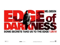 Edge Of Darkness Movie Wallpaper 001