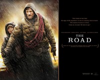 The Road Movie Wallpaper 001