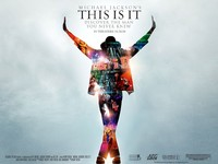 This Is It Movie Wallpaper 001