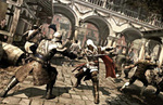 Assassins creed 2 lucha1 nosologeeks