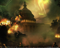 Wallpaper devils third 02 1280